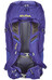 Salewa Ascent 26S - Mochila - violeta